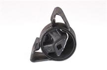 Autopartes - Pioneer - Soportes para motor - 625288