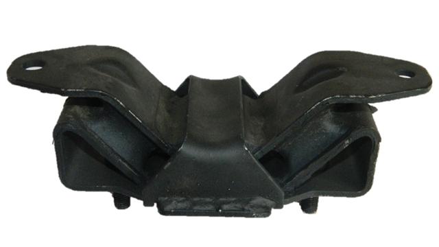 Autopartes - Pioneer - Soportes para motor - 625291