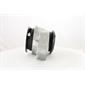 Autopartes - Pioneer - Soportes para motor - 625293