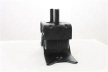 Autopartes - Pioneer - Soportes para motor - 625297