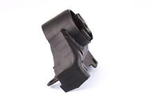 Autopartes - Pioneer - Soportes para motor - 625301