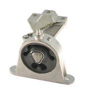 Autopartes - Pioneer - Soportes para motor - 625305