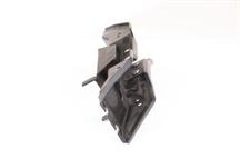 Autopartes - Pioneer - Soportes para motor - 625310