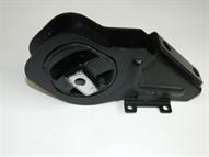 Autopartes - Pioneer - Soportes para motor - 625319