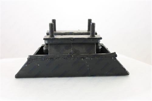 Autopartes - Pioneer - Soportes para motor - 625346