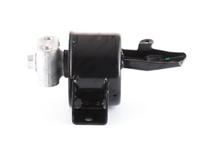 Autopartes - Pioneer - Soportes para motor - 625351