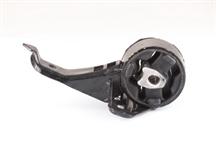 Autopartes - Pioneer - Soportes para motor - 625355