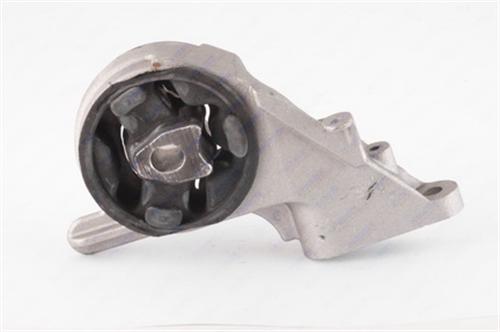 Autopartes - Pioneer - Soportes para motor - 625357