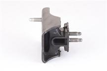 Autopartes - Pioneer - Soportes para motor - 625367