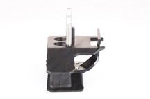Autopartes - Pioneer - Soportes para motor - 625373