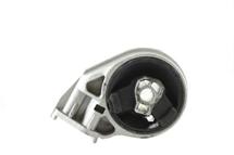 Autopartes - Pioneer - Soportes para motor - 625374