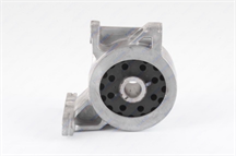 Autopartes - Pioneer - Soportes para motor - 625375