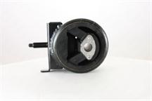 Autopartes - Pioneer - Soportes para motor - 625380