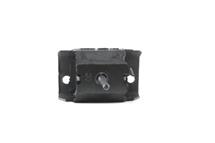 Autopartes - Pioneer - Soportes para motor - 625382