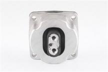Autopartes - Pioneer - Soportes para motor - 625388