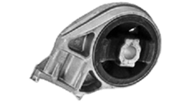 Autopartes - Pioneer - Soportes para motor - 625395