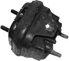 Autopartes - Pioneer - Soportes para motor - 625408