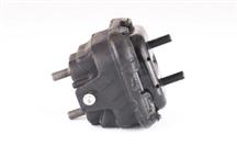 Autopartes - Pioneer - Soportes para motor - 625409