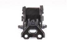 Autopartes - Pioneer - Soportes para motor - 625418