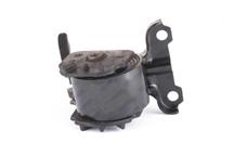 Autopartes - Pioneer - Soportes para motor - 625419