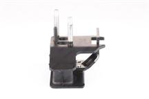 Autopartes - Pioneer - Soportes para motor - 625461