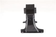 Autopartes - Pioneer - Soportes para motor - 625465