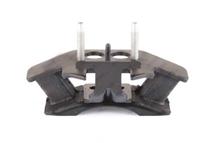 Autopartes - Pioneer - Soportes para motor - 625466