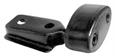 Autopartes - Pioneer - Soportes para motor - 626508