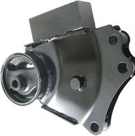 Autopartes - Pioneer - Soportes para motor - 626766