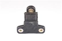 Autopartes - Pioneer - Soportes para motor - 626839