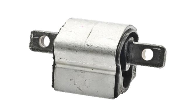 Autopartes - Pioneer - Soportes para motor - 627098