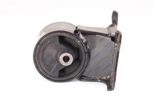 Autopartes - Pioneer - Soportes para motor - 627122