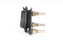 Autopartes - Pioneer - Soportes para motor - 627357