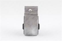Autopartes - Pioneer - Soportes para motor - 627359