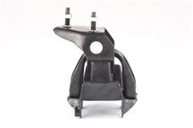 Autopartes - Pioneer - Soportes para motor - 628004