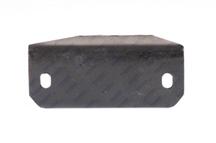 Autopartes - Pioneer - Soportes para motor - 628050