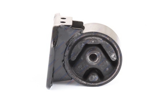 Autopartes - Pioneer - Soportes para motor - 628291