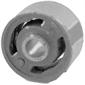 Autopartes - Pioneer - Soportes para motor - 628293