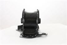 Autopartes - Pioneer - Soportes para motor - 628300