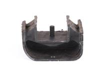 Autopartes - Pioneer - Soportes para motor - 628322