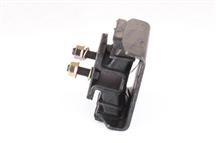 Autopartes - Pioneer - Soportes para motor - 628452