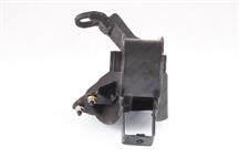 Autopartes - Pioneer - Soportes para motor - 628457