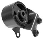 Autopartes - Pioneer - Soportes para motor - 628465