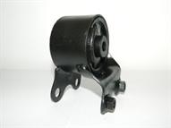 Autopartes - Pioneer - Soportes para motor - 628516