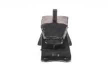 Autopartes - Pioneer - Soportes para motor - 628518
