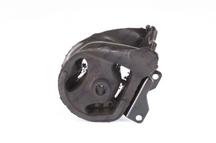 Autopartes - Pioneer - Soportes para motor - 628572