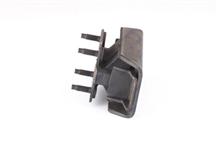 Autopartes - Pioneer - Soportes para motor - 628608