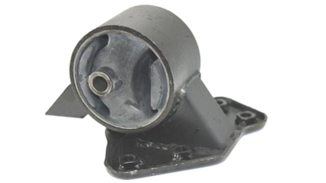 Autopartes - Pioneer - Soportes para motor - 628678