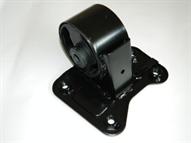 Autopartes - Pioneer - Soportes para motor - 628686