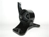Autopartes - Pioneer - Soportes para motor - 628734